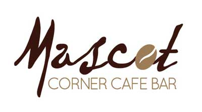 Logo-Mascot-Cafe-400px