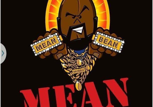 mean bean'