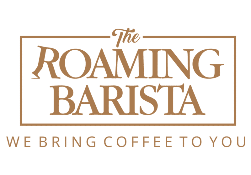 roaming-barista
