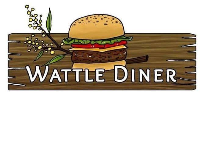 wattle-diner